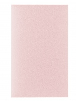 KRYOLAN - RECTANGULAR MAKE-UP SPONGE (large) - ART. 1451