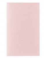 KRYOLAN - RECTANGULAR MAKE-UP SPONGE (large) - ART. 1451