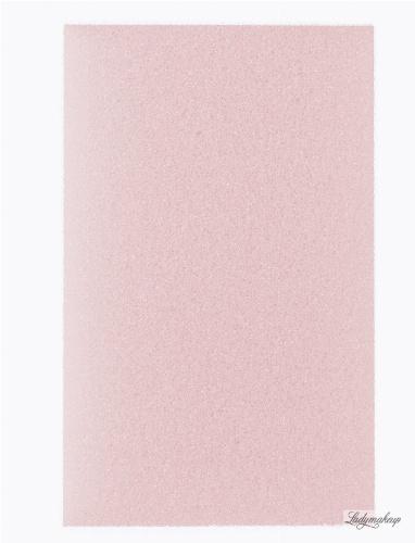 KRYOLAN - RECTANGULAR MAKE-UP SPONGE - Gąbka kosmetyczna (duża) - ART. 1451