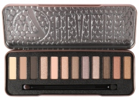 W7 - BEAT IT! - Eye Shadows Palette