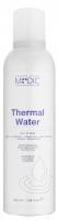 Pierre René - Thermal Water - Głęboko nawilżająca i odświeżająca woda termalna z kwasem hialuronowym - 200 ml