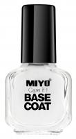 MIYO - Care it! BASE COAT