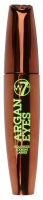 W7 - ARGAN EYES MASCARA