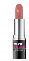 MIYO - Lip me Lipstick - Pomadka do ust - 18 - MIX BERRIES - 18 - MIX BERRIES