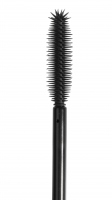 W7- ABSOLUTE LASHES MASCARA - Tusz do rzęs