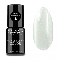 NeoNail - UV GEL POLISH COLOR - MILADY - Lakier hybrydowy - 6 ml i 7,2 ml - 4818-1 - MYSTIC MERMAID - 4818-1 - MYSTIC MERMAID