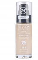 Revlon - podkład ColorStay cera normalna/sucha - 150 Buff - 150 Buff