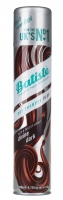 Batiste - Dry Shampoo - DARK & DEEP BROWN - Suchy szampon do włosów (dla brunetek) - 200 ml