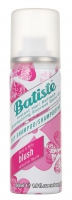 Batiste - Dry Shampoo - BLUSH - 50 ml
