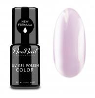 NeoNail - UV GEL POLISH COLOR - CANDY GIRL - 6 ml - 3193-1 - LIGHT LAVENDER - 3193-1 - LIGHT LAVENDER