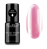 NeoNail - UV GEL POLISH COLOR - CANDY GIRL - 6 ml - 3751-1 - ROSY MEMORY - 3751-1 - ROSY MEMORY