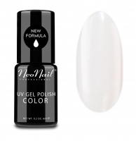 NeoNail - UV GEL POLISH COLOR - CANDY GIRL - 6 ml - 4815-1 - COTTON CANDY - 4815-1 - COTTON CANDY