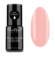 NeoNail - UV GEL POLISH COLOR - SPRING/ SUMMER 2016 - Lakier hybrydowy - 6 ml i 7,2 ml - 4806-1 - LOTUS FLOWER - 4806-1 - LOTUS FLOWER