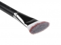 Maestro - Syntetic - MODELAGE - Flat Top - Contouring brush