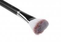 Maestro - Syntetic - ROGUE - Angled blush&bronzer brush