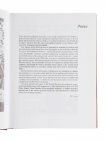 KRYOLAN - FASHIONS IN MAKEUP - RICHARD CORSON - Book - ART. 7011