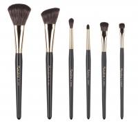 Maestro - Set of brushes