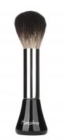 Maestro - Racoon 2 - Powder brush