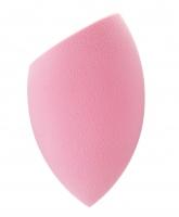 Karaja - BLENDING SPONGE (NON-LATEX) - Gąbka do aplikacji kosmetyków - 1 - (RÓŻOWA)
