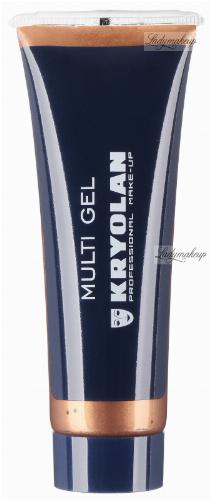KRYOLAN - MULTI GEL - ART. 2301
