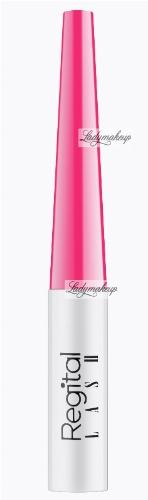Regital - LASH - Eyelash & brow growth stimulating Serum