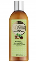 GlySkinCare - MACADAMIA OIL & KERATIN HAIR CONDITIONER