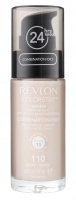 Revlon - podkład ColorStay cera tłusta i mieszana