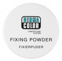 KRYOLAN - Dermacolor - Fixing Powder - 60g