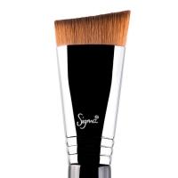 Sigma - HIGHLIGHT & CONTOUR - BRUSH SET - Zestaw 7 pędzli do makijażu (F03, F04, F23, F37, F56, F57, F77)