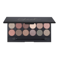 SLEEK - i-Divine MINERAL BASED EYESHADOW PALETTE - GOODNIGHT SWEETHEART - 1030 LIMITED EDITION