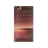 SLEEK - i-Divine MINERAL BASED EYESHADOW PALETTE - GOODNIGHT SWEETHEART - Paleta 12 cieni do powiek - 1030 EDYCJA LIMITOWANA
