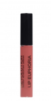 MAKEUP REVOLUTION - LIP EUPHORIA - AURA - AURA