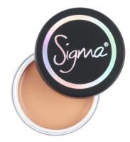 Sigma - LIP CONCEALER - LOSE THE HALO - Korektor do ust