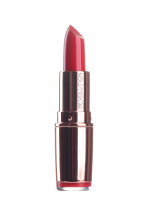 MAKEUP REVOLUTION - ROSE GOLD - Lipstick - RED CARPET - RED CARPET