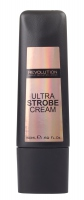 MAKEUP REVOLUTION - ULTRA STROBE CREAM - Highlighter