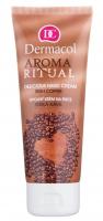 Dermacol - AROMA RITUAL - DELICIOUS HAND CREAM - IRISH COFFEE - Krem do rąk o zapachu IRLANDZKIEJ KAWY - ART. 4379A