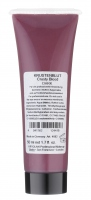 KRYOLAN - Crustly Blood - DARK - Product for the effect of dried streak - ART. 4082