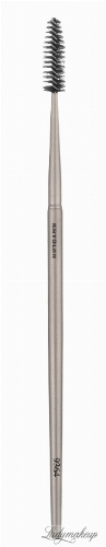KRYOLAN - Premium Brush - Profesjonalna szczoteczka do brwi i rzęs - ART. 9364