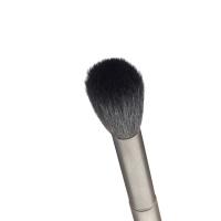 KRYOLAN - Premium Brush - Profesjonalny pędzel do pudru - ART. 9722