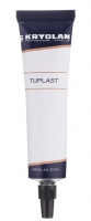 KRYOLAN - TUPLAST - Product for creating realistic scars and skin abnormalities - ART. 2599