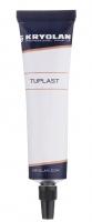 KRYOLAN - TUPLAST - Produkt do tworzenia realistycznych blizn i nieprawidłowości skórnych - ART. 2599