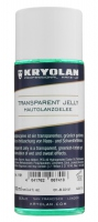 KRYOLAN - TRANSPARENT JELLY - ART. 1191