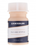 KRYOLAN - OLD AGE STIPPLE - ART. 6570