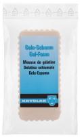 KRYOLAN - GEL-FOAM - Gelatin material for creating facial and body parts - ART. 8060