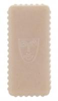 KRYOLAN - GEL-FOAM - Żelatynowy materiał do wykonywania części twarzy i ciała - ART. 8060
