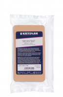 KRYOLAN - GELAFIX SKIN - Gelatine for creating imitations of wounds and burns - ART. 6545 - LIGHT SKIN TONE - LIGHT SKIN TONE