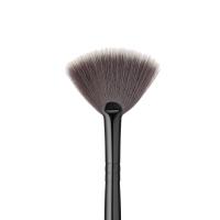 LOVETO.PL - Fan Brush - T70