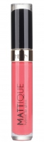HEAN - Hybrid Lip Gloss Mattique