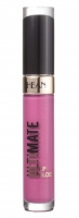 HEAN - LIP GLOSS ULTIMATE - Long Wear formula