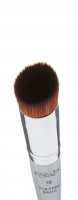 Karaja - SCULPTING BRUSH 19 - Pędzel do konturowania - REF: KA193